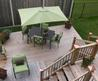 Small backyard ideas selections