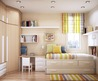 decorating ideas for small kids rooms