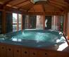 HOT TUB GAZEBO >> Hot Tub Gazebo Tips