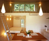 Building Contractor: Japanese Homes Small Home Design Ideas