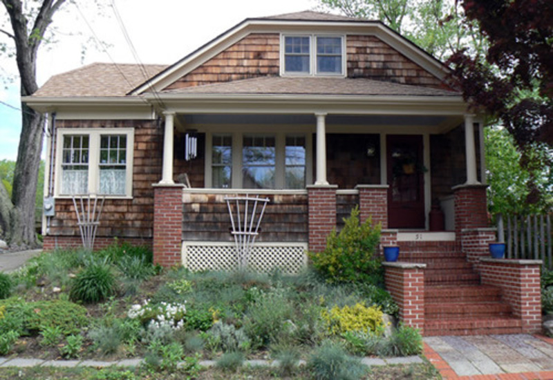 Small Front Yard Landscaping Ideas | 800 x 550 · 169 kB · jpeg