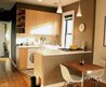 topnewsdesign: Decorating Ideas When Shifting to Small Apartment