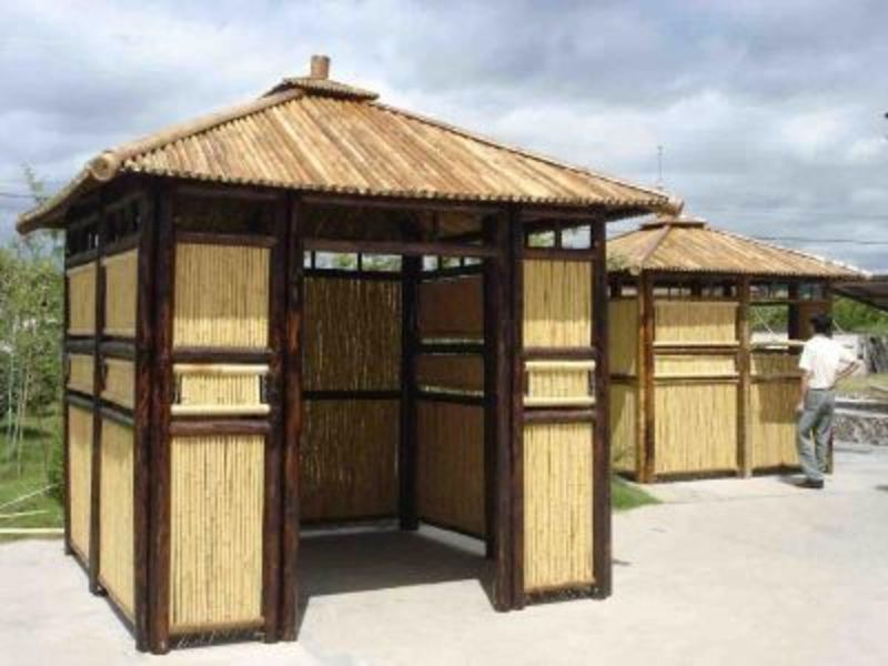 Woodworking Plans Hot Tub Gazebo Plans Online Pdf Plans
