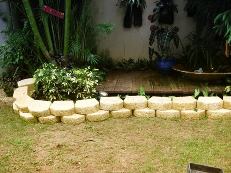 Good Questions Small Backyard Ideas Los Angeles Design