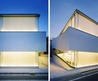 Minimalist House: 'Simple' Architecture
