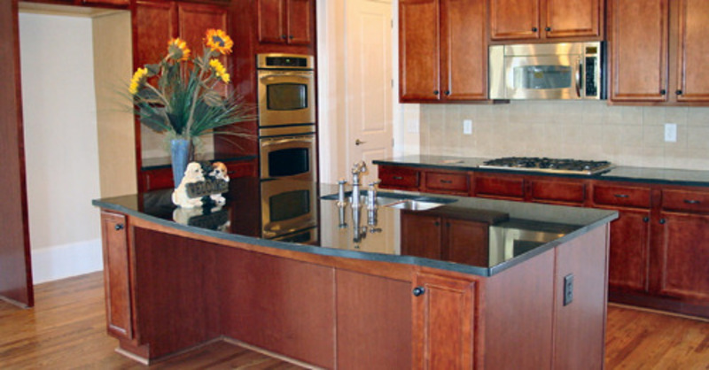 Kansas city kitchen remodeling design bookmark 6665 for Kitchen design kansas city