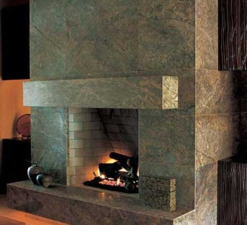 Fireplace Designs With Tile, Fireplace Design, Products, Suppliers