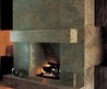 Fireplace Design, Products, Suppliers