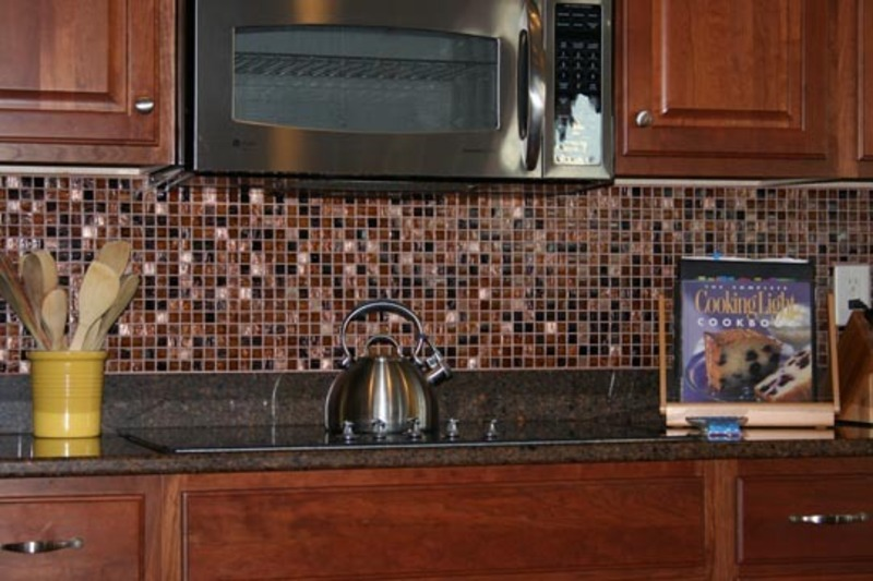 tiles backsplash ideas tile backsplashes design ideas pictures