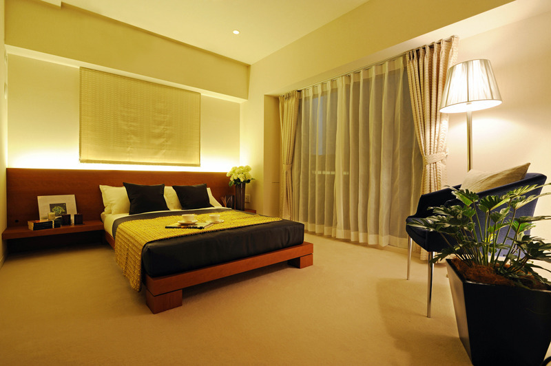 Bedroom remodeling ideas with nice layout and inspiration for Bedroom renovation inspiration