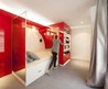 Transformable Furniture of Multiplo, Solution for Small Apartment