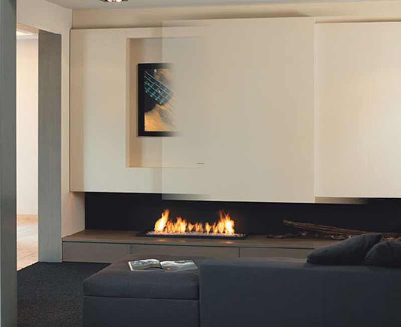 tv cabinet auckland