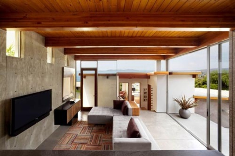 Wooden Ceiling Wooden Ceiling Pictures Home Improvement