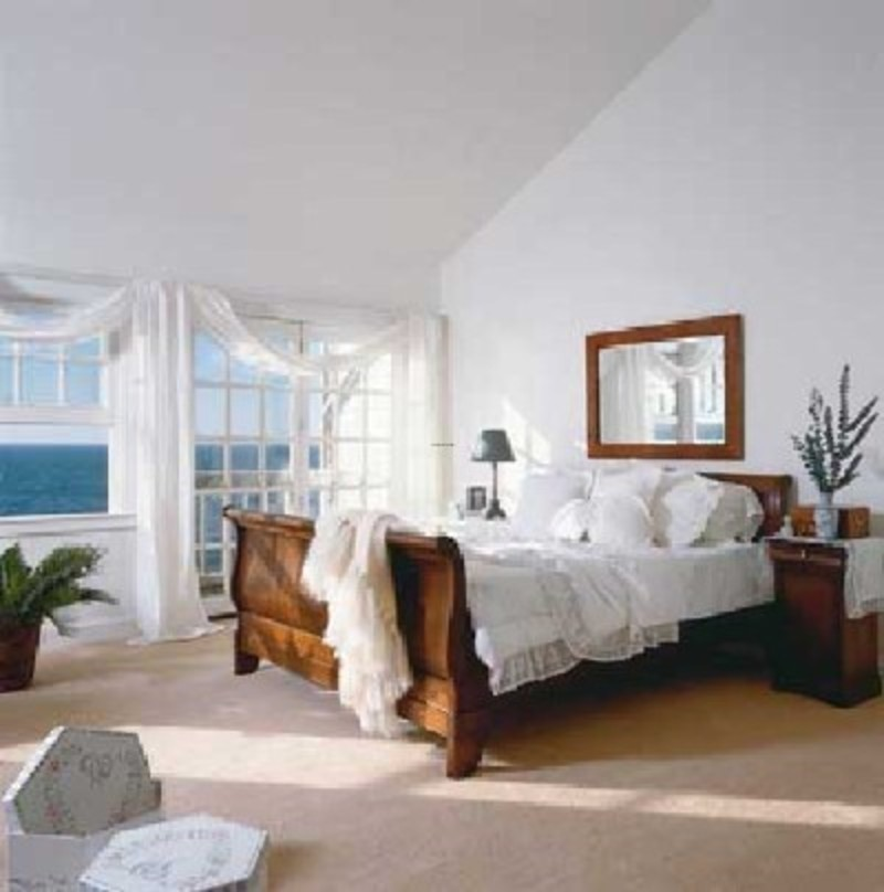 Excellent Bedroom Decorating Ideas 800 x 808 · 82 kB · jpeg