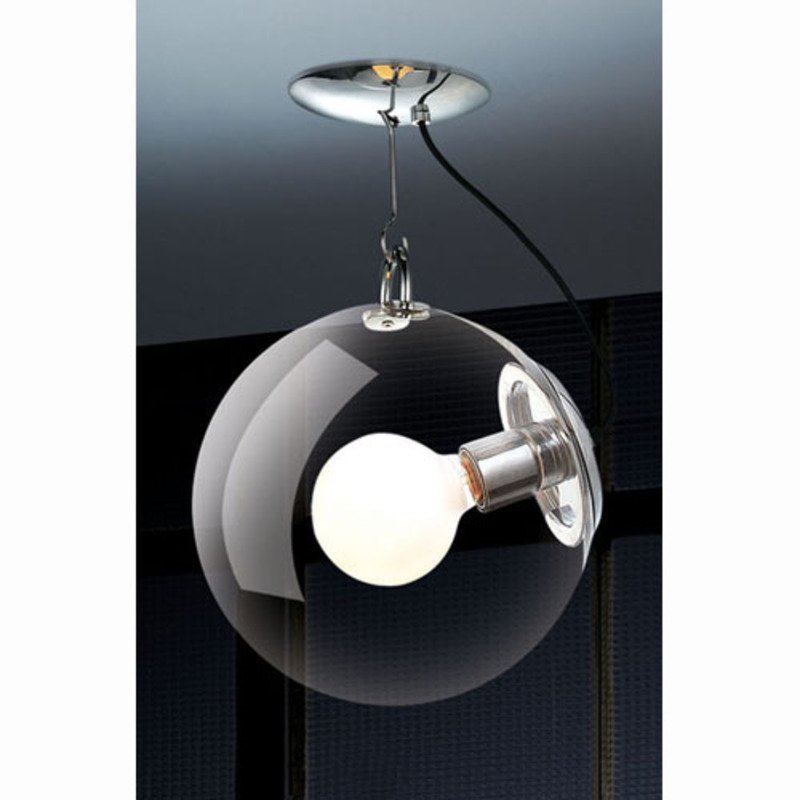 ceiling lamp modern modern ceiling lamps design ceiling lighting