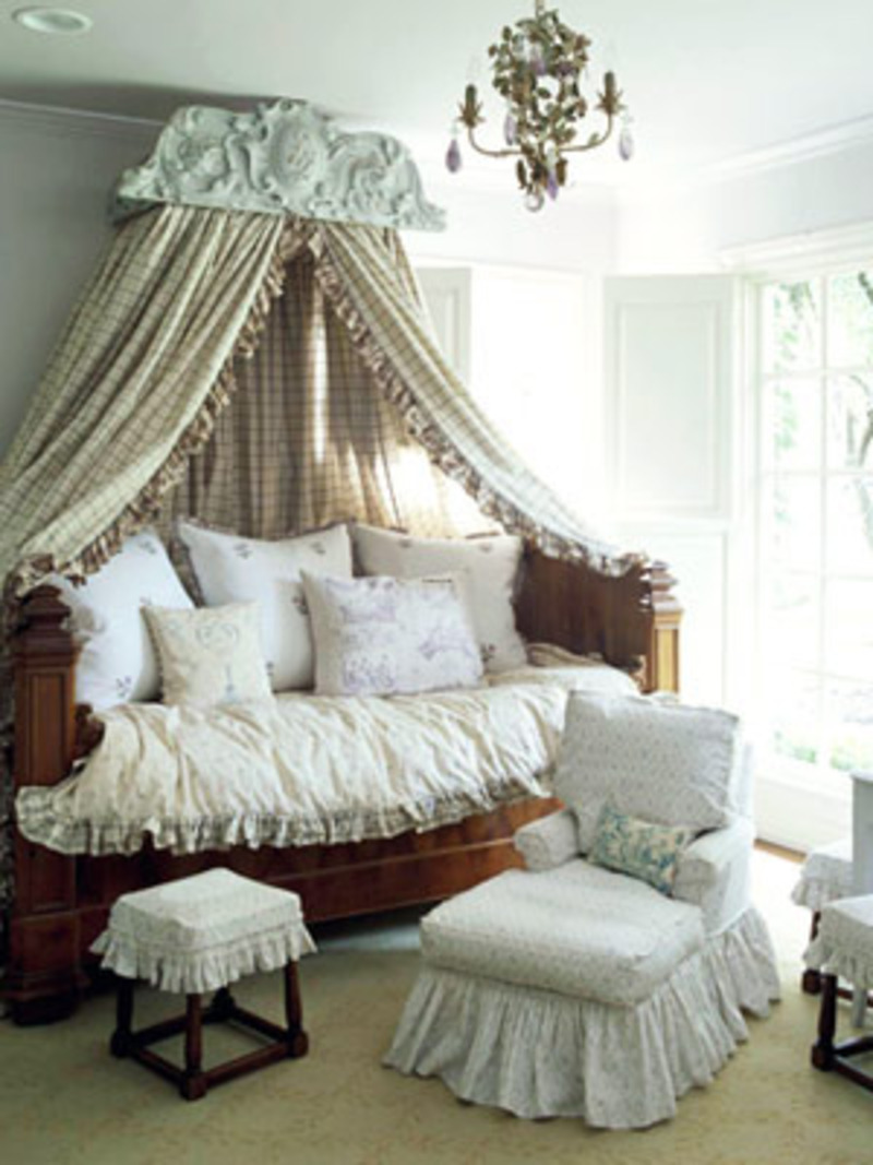 french country style bedroom furniture