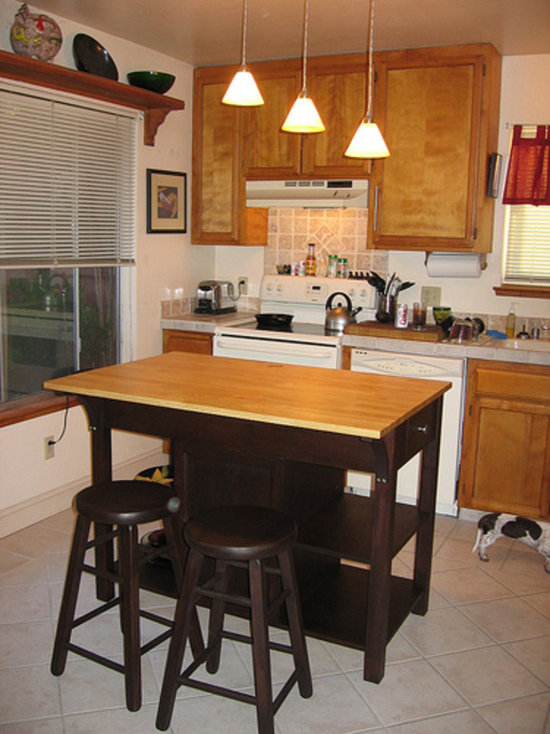 Small Kitchen Island with Seating 800 x 1067 · 344 kB · jpeg 800 x 1067 · 344 kB · jpeg