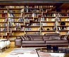 20 Stunning Home Library Design and Fashionable Decorating Ideas – Home Library Collection Picture