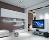 Modern Minimalist House Interior Decoration Design Photos