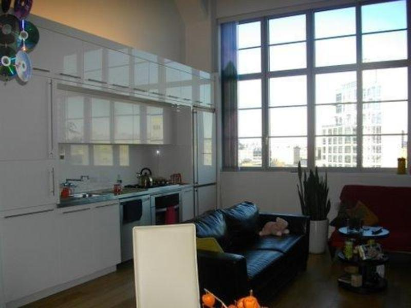 Long island city loft apartment for rent 2 900 design for New york loft apartments