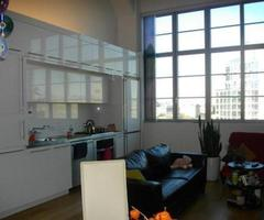 Long Island City Loft Apartment for Rent! $2,900