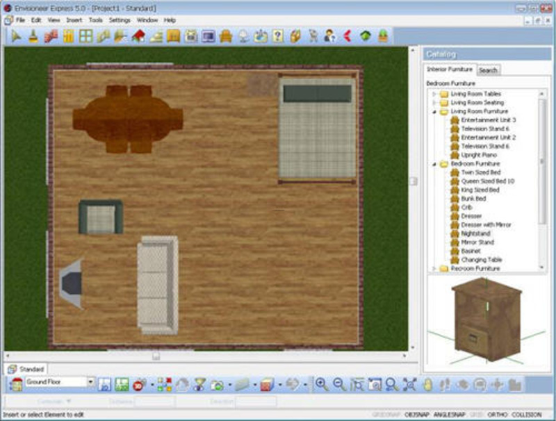 3 D Home Design Software Free Design Bookmark 7050