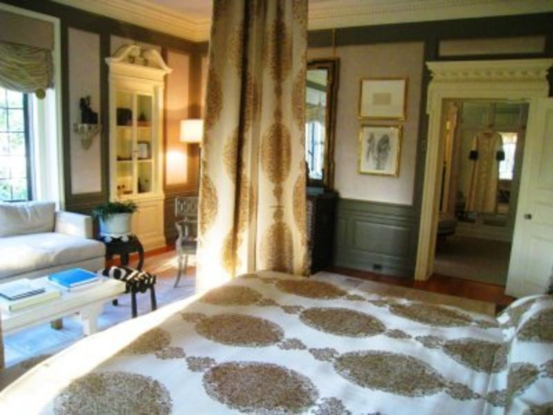 Mansion Master Bedrooms, COCOCOZY: SEE THIS HOUSE: MASTERING THE MASTER BEDROOM AT THE GREYSTONE MANSION!