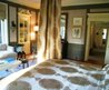 COCOCOZY: SEE THIS HOUSE: MASTERING THE MASTER BEDROOM AT THE GREYSTONE MANSION!