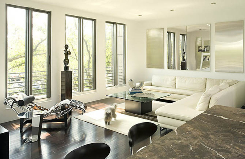 Best 12 inspirational living room interior design artistic photography best 12 inspirational - Ultra modern living room ...