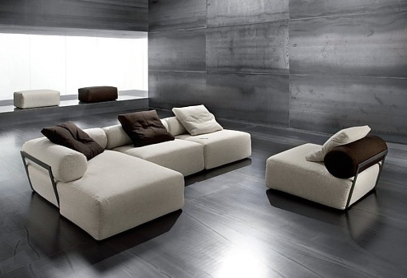 modern living room modern office furniture altrove living room set