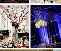 Very Beautiful Modern Wedding Decor Ideas Inspirations Pictures and Tips
