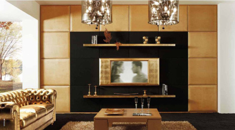 Compar had great living room ultra modern furniture for Ultra modern living room furniture