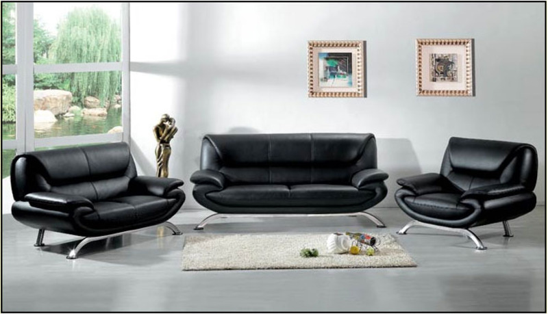 Amazing Modern Living Room Furniture 800 x 459 · 91 kB · jpeg