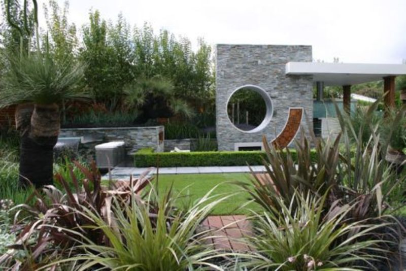 Incredible Modern Landscape Design Ideas 800 x 534 · 92 kB · jpeg