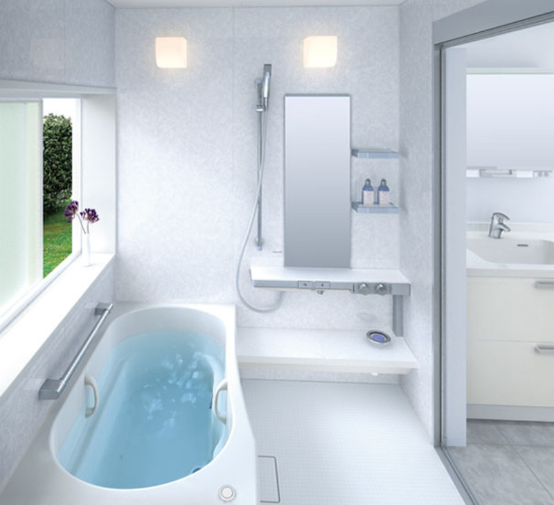 For small bathrooms shower designs small bathroom remodeling tips