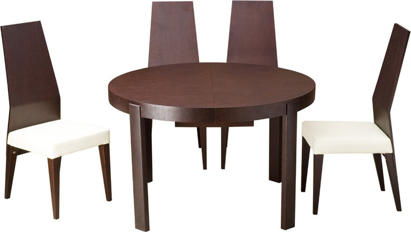 Stunning Round Dining Table Design 800 x 453 · 56 kB · jpeg