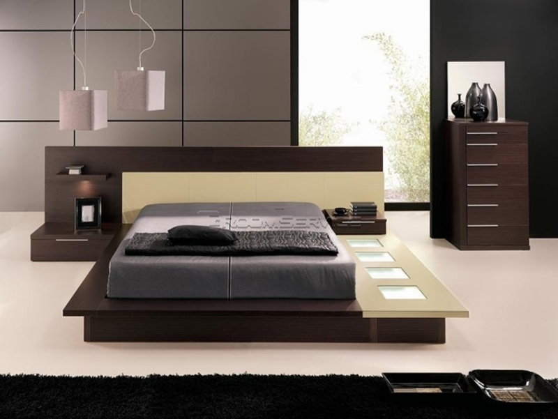 Contemporary Furniture Images, contemporary furniture bedroom