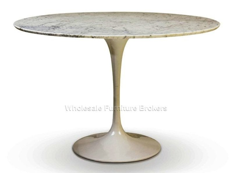 Very Best White Round Dining Table 800 x 594 · 33 kB · jpeg