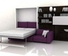Give Your Family the Cool Contemporary Furniture