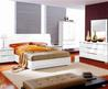 Contemporary Furniture Exporters Wholesale