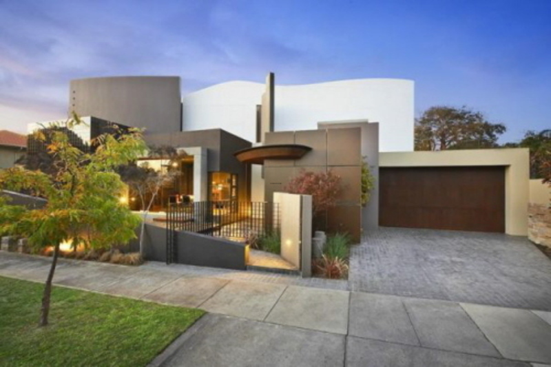 Top Modern Home Design Exterior 800 x 533 · 156 kB · jpeg