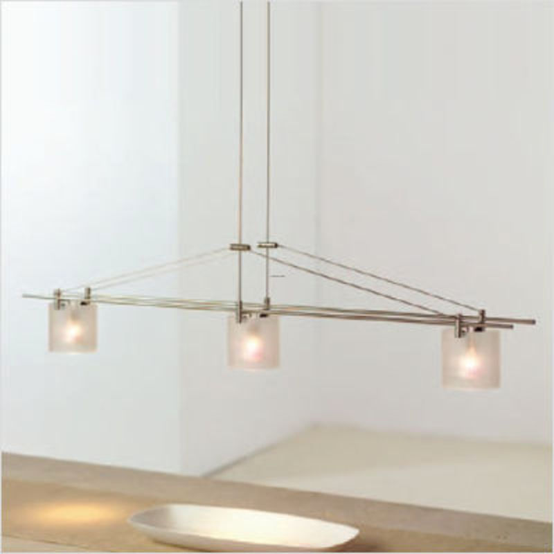 Kitchen Island Pendant Lighting 800 x 800