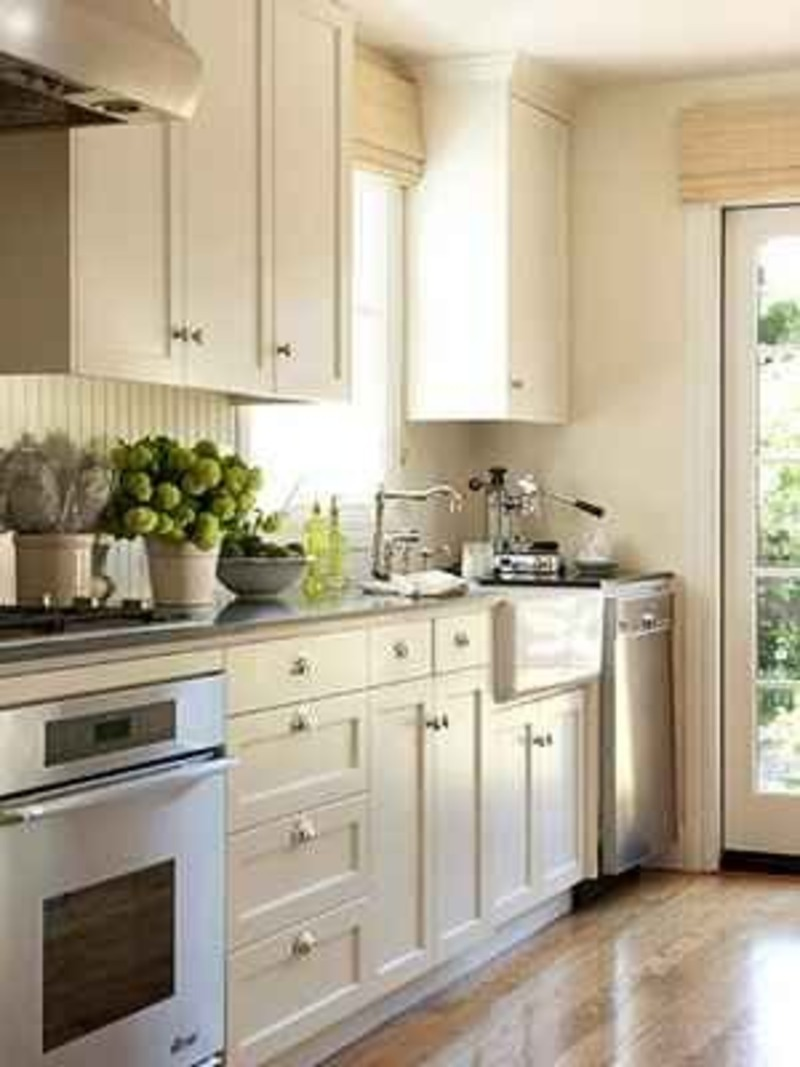 Outstanding Small Galley Kitchen Cabinets 800 x 1067 · 126 kB · jpeg
