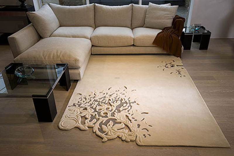 Remarkable Rug Carpet Design 800 x 534 · 111 kB · jpeg