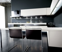 Cucina idea.com 