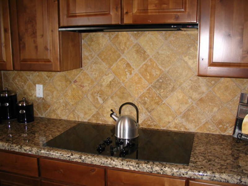 Remarkable Stone Tile Kitchen Backsplash Ideas 800 x 601 · 142 kB · jpeg