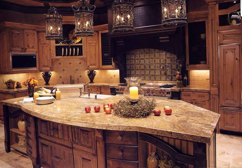 Kitchen Island Pendant Lighting | 800 x 556 · 162 kB · jpeg | 800 x 556 · 162 kB · jpeg