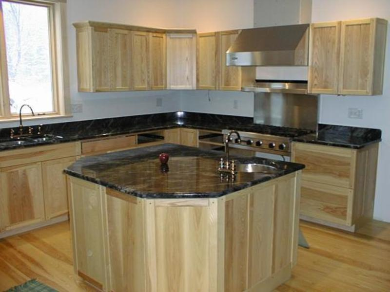 Granite Countertops Wholesale Priced Kitchen Bath Cabinets Refacing Remodeling Design Bookmark