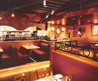 Restaurant Design, Foodservice Planning, Lighting Design, Hospitality Design