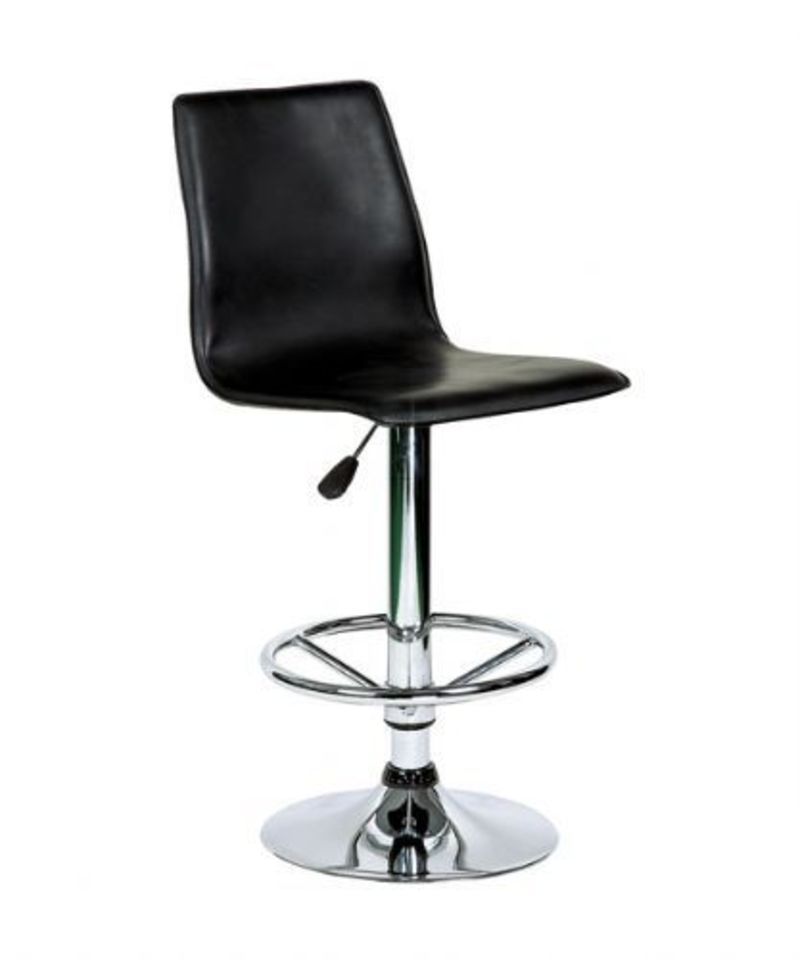 Meubles de bar tabourets de bar et chaises de bar design bookmark 7522 - Chaise de bar cdiscount ...